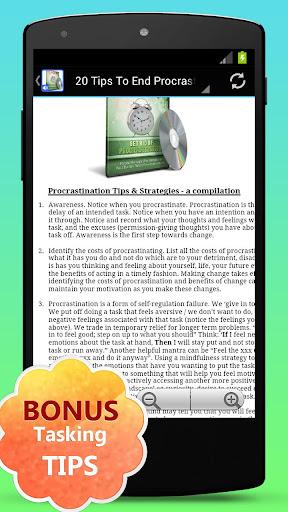 免費下載個人化APP|先延ばし催眠を打つ app開箱文|APP開箱王