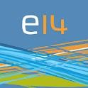 element14 Everywhere logo