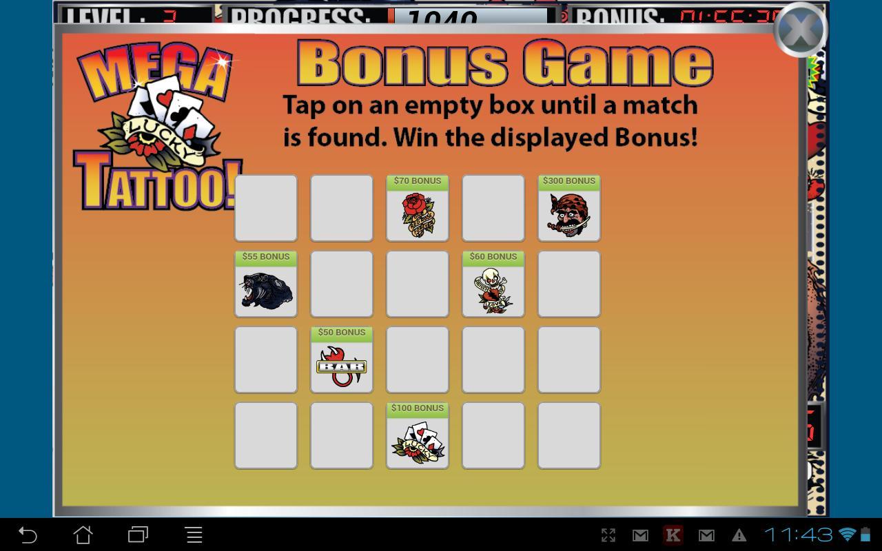 ladbrokes casino download