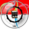 Compass Indonesia