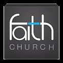 Faith Church Waterford icon