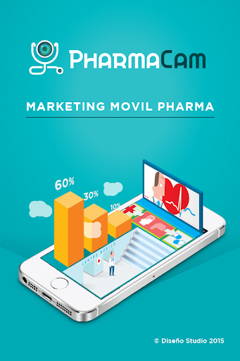 PharmaCam
