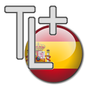TL+ Base Spanish - Tourist icon