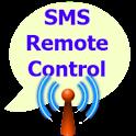 Sms Remote Control (Lite) logo