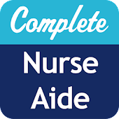 Complete Nurse Aide Study Prep