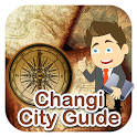 Changi Village City Guide icon