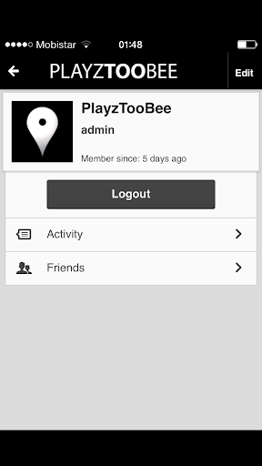 Playztoobee