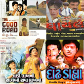 Gujarati Movies Live - Free