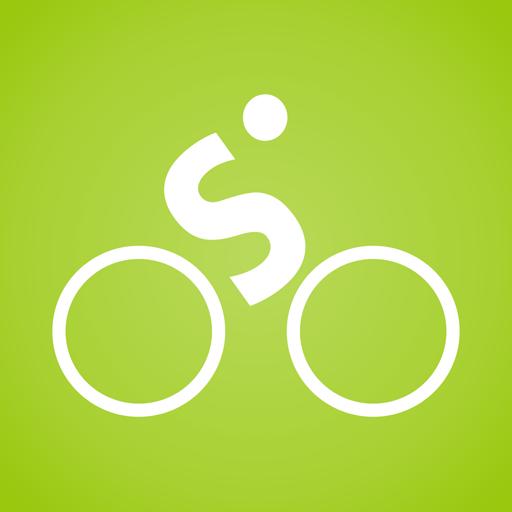 Bike Santos 生活 App LOGO-硬是要APP