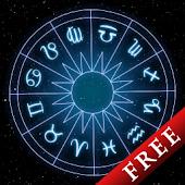 Zodiac Trial