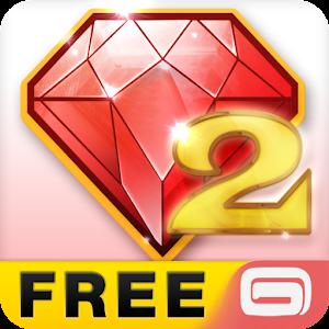 Diamond Twister 2 Free