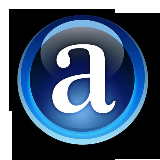 Alexa 工具 LOGO-阿達玩APP