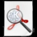 Najduza Rec icon