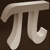 Pi Scientific Calculator Pro