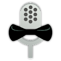 Woodworth Voice Assistant logo