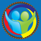 ChantBuddy icon