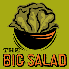 The Big Salad icon