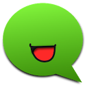 Talkroid(ゆっくり文章読み上げアプリ) icon