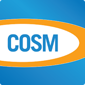 COSM 2015