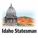 Idaho Statesman - Boise News icon