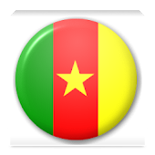 Cameroon National Anthem