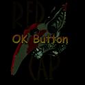 OK Button logo