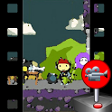 YVGuide: Super Scribblenauts icon