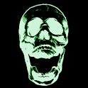 Death Calculator icon