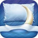 Nights Keeper (do not disturb) APK Cracked Download