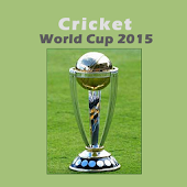 Cricket WorldCup 2015