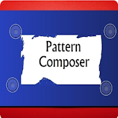Pattern Composer