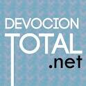 DevocionTOTAL .net icon
