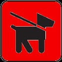 DogWalker icon