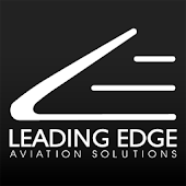 Leading Edge Aviation