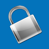 Security Self Storage Visalia
