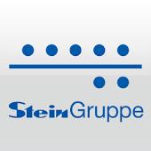Stein-Gruppe