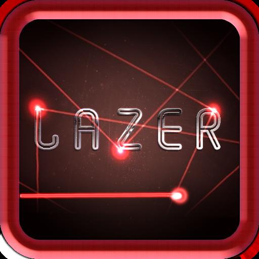 Games Thông thường Super Bright Laser Prank