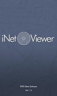 iNet Viewer (DVR)- screenshot thumbnail