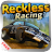 Reckless Racing Lite logo