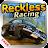 Reckless Racing Lite logo