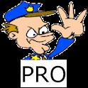 StolenFinder Pro icon