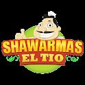 Shawarmas El Tío icon