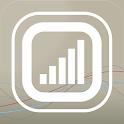 NetwerkRadar icon