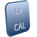 Regression/ Interpolation FREE icon