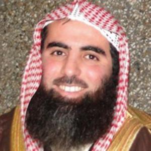 Coran Muhammad Al-luhaidan - Android Apps on Google Play