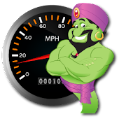MileageTrac Trial Mileage Trac