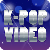 K-Pop video - Idol's Video