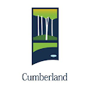 Cumberland Country Golf Club icon