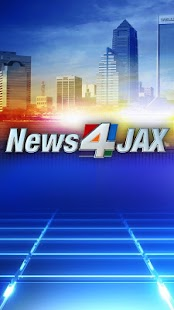 News4Jax - WJXT Channel 4 - náhled