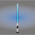 Star Force Flash Lightsaber icon